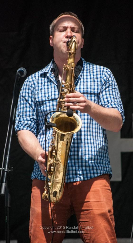 Paul Metcalfe